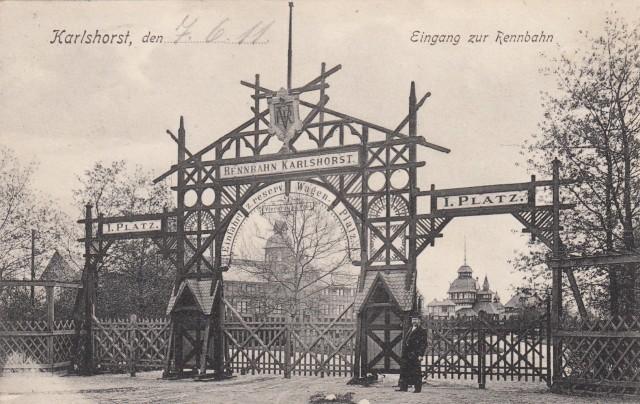 Eingang_1911.jpg