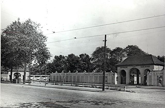 Eingang_1934.jpg