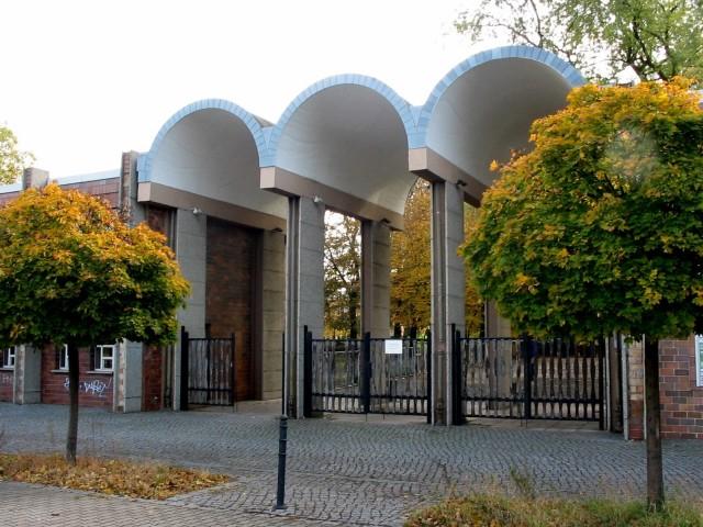 Eingang_1985.jpg