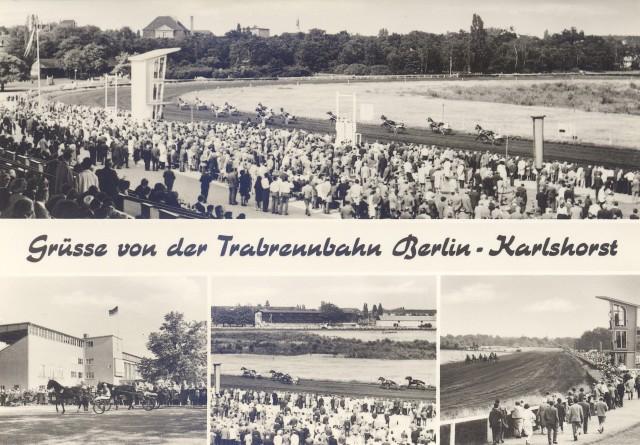 Grüsse_von_der_Trabrennbahn.jpg
