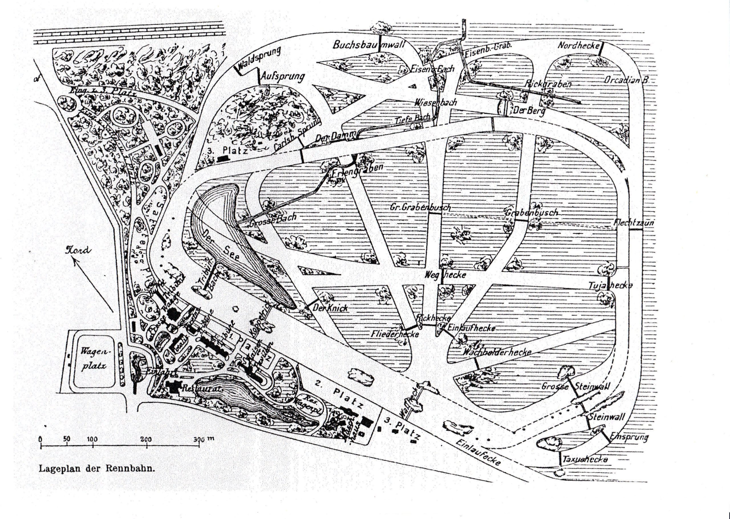 Hindernissbahn-scaled.jpg