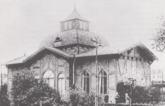 Kaiserlicher_Empfangspavillon_1910.jpg