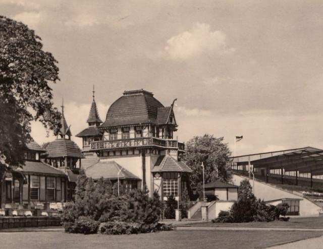 Kaiserpavillon.jpg