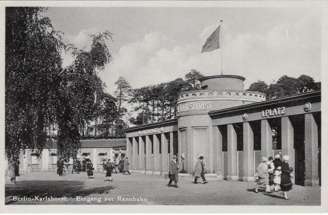 Rennbahn_Eingang_1931.jpg