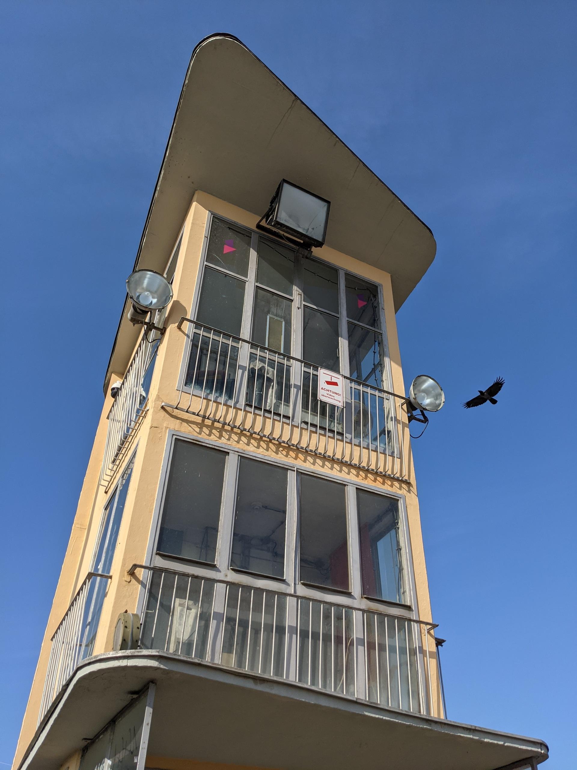 Zielrichterturm-1.jpg