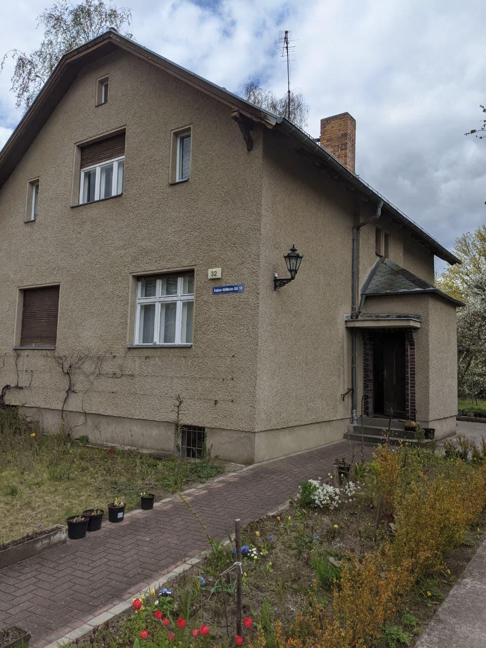 Kaiser-Wilhelm-Str13.jpg
