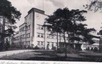 19bKarlshorst-St-Antonius-Krankenhaus-1940_neu.jpg