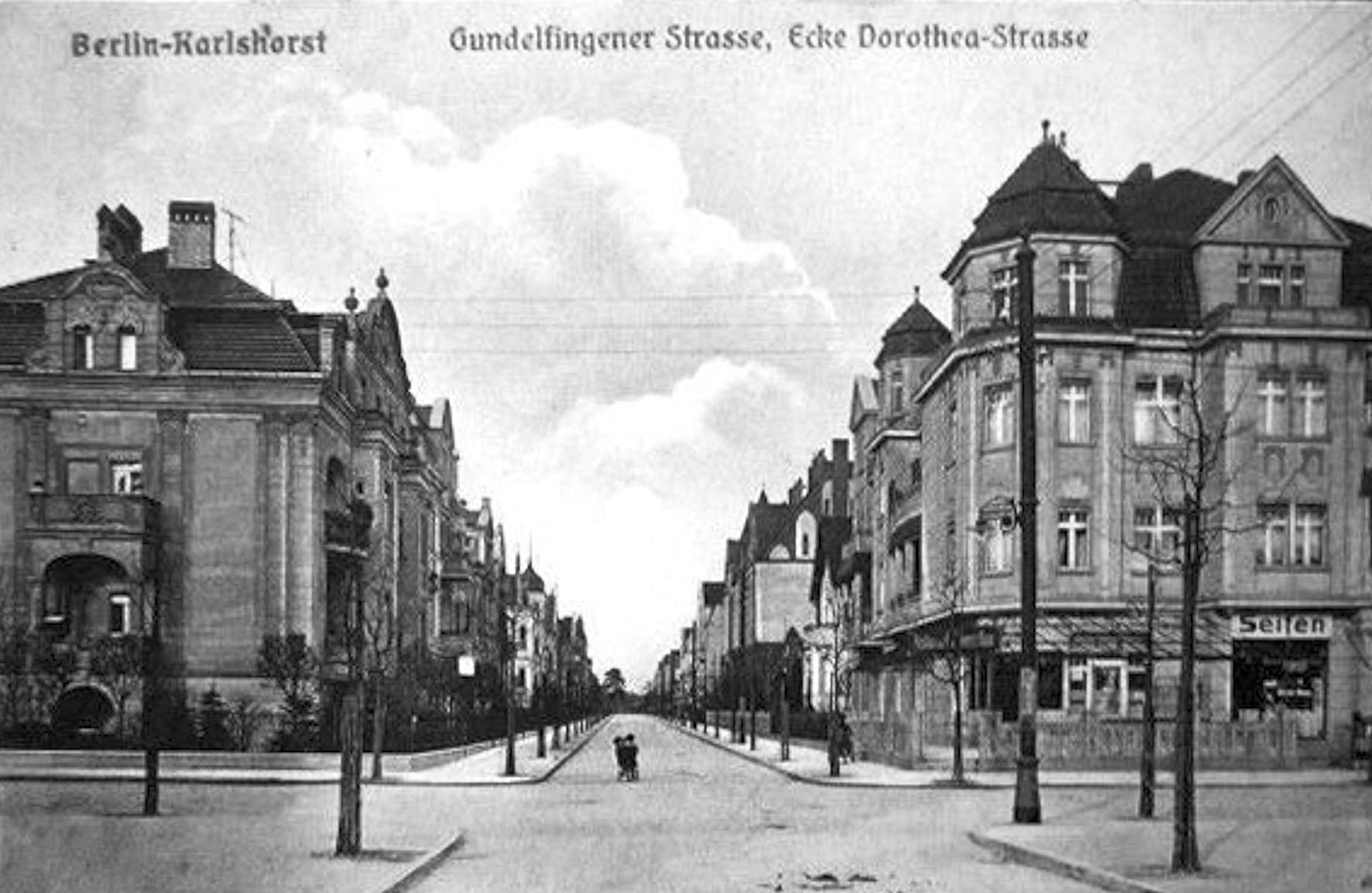 03-Gundelfinger-Str-Ecke-Dorotheastr-4-ca-1915.jpg
