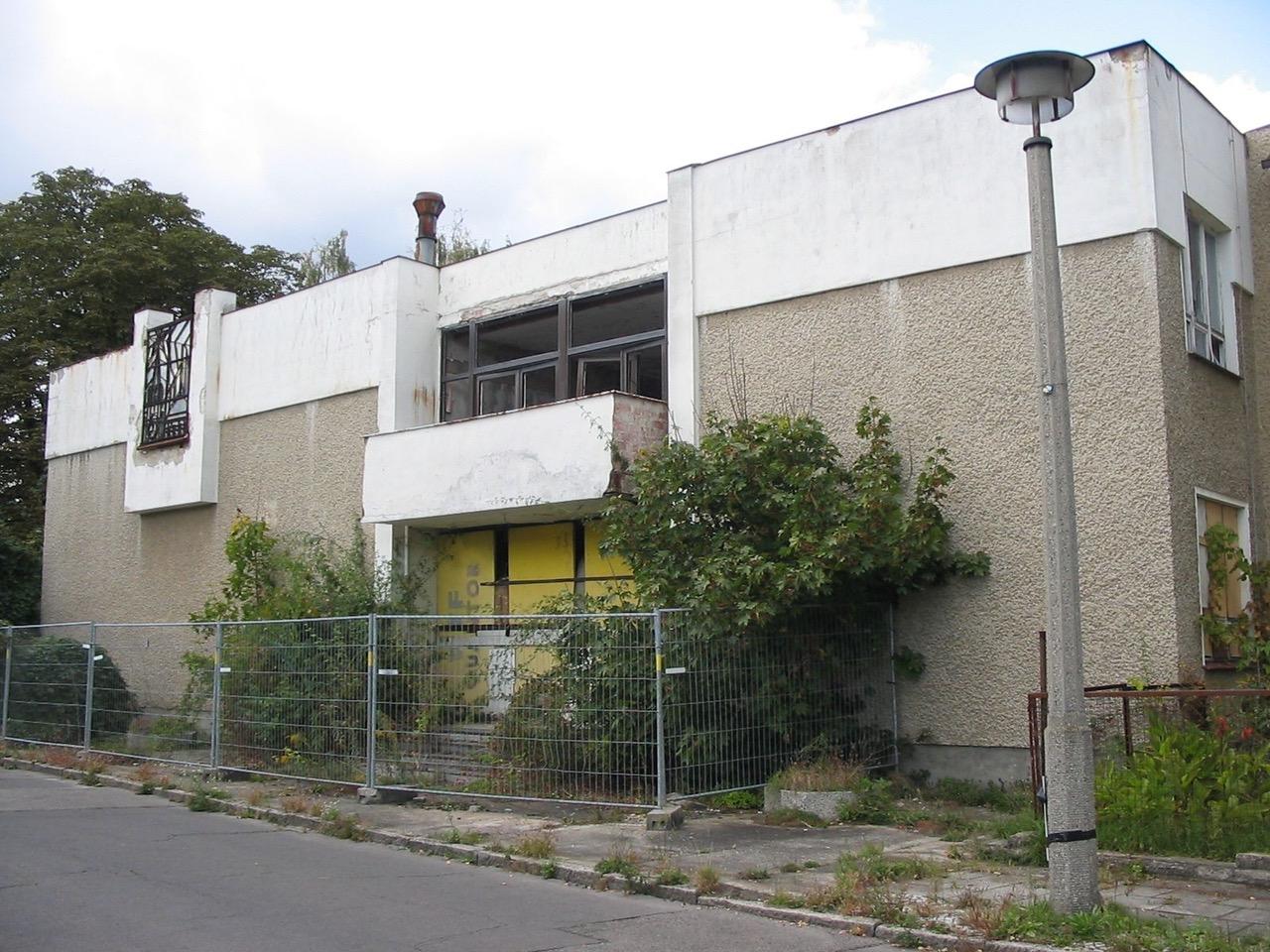 Bodenmaiser-Weg-27-Blick-auf-Fassade-IMG_3868.jpeg